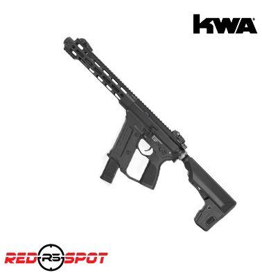 KWA AEG3 TK.45
