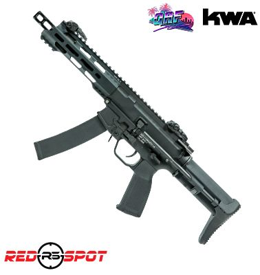 KWA QRF MOD 1