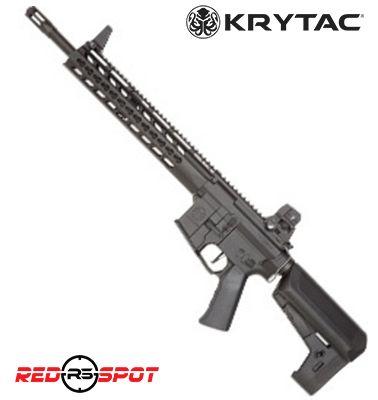 KRYTAC TRIDENT MK2 SPR NEGRA