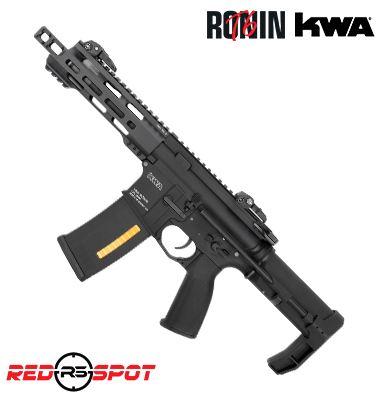 KWA RONIN TACTICAL 6 (T6)