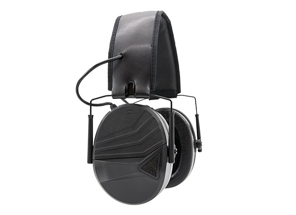 EARMOR M30 MOD 3