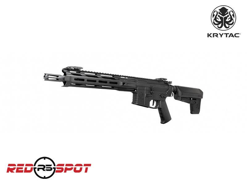 KRYTAC TRIDENT MK2 CRB-M