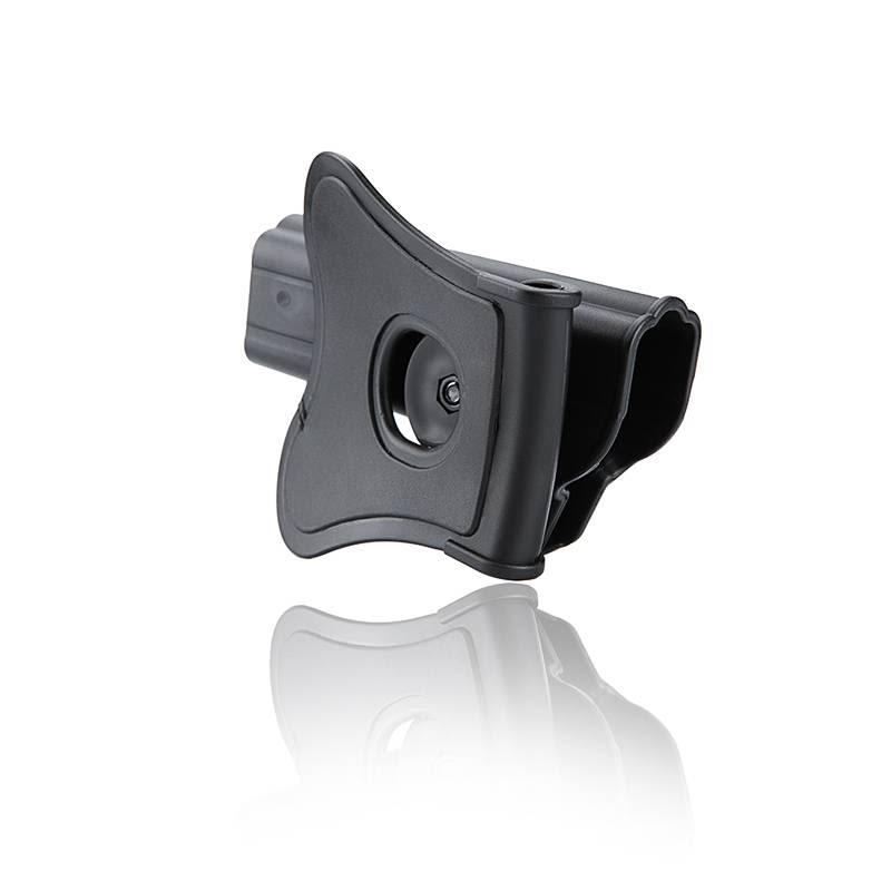 CYTAC Holster Glock 21 Gen 2