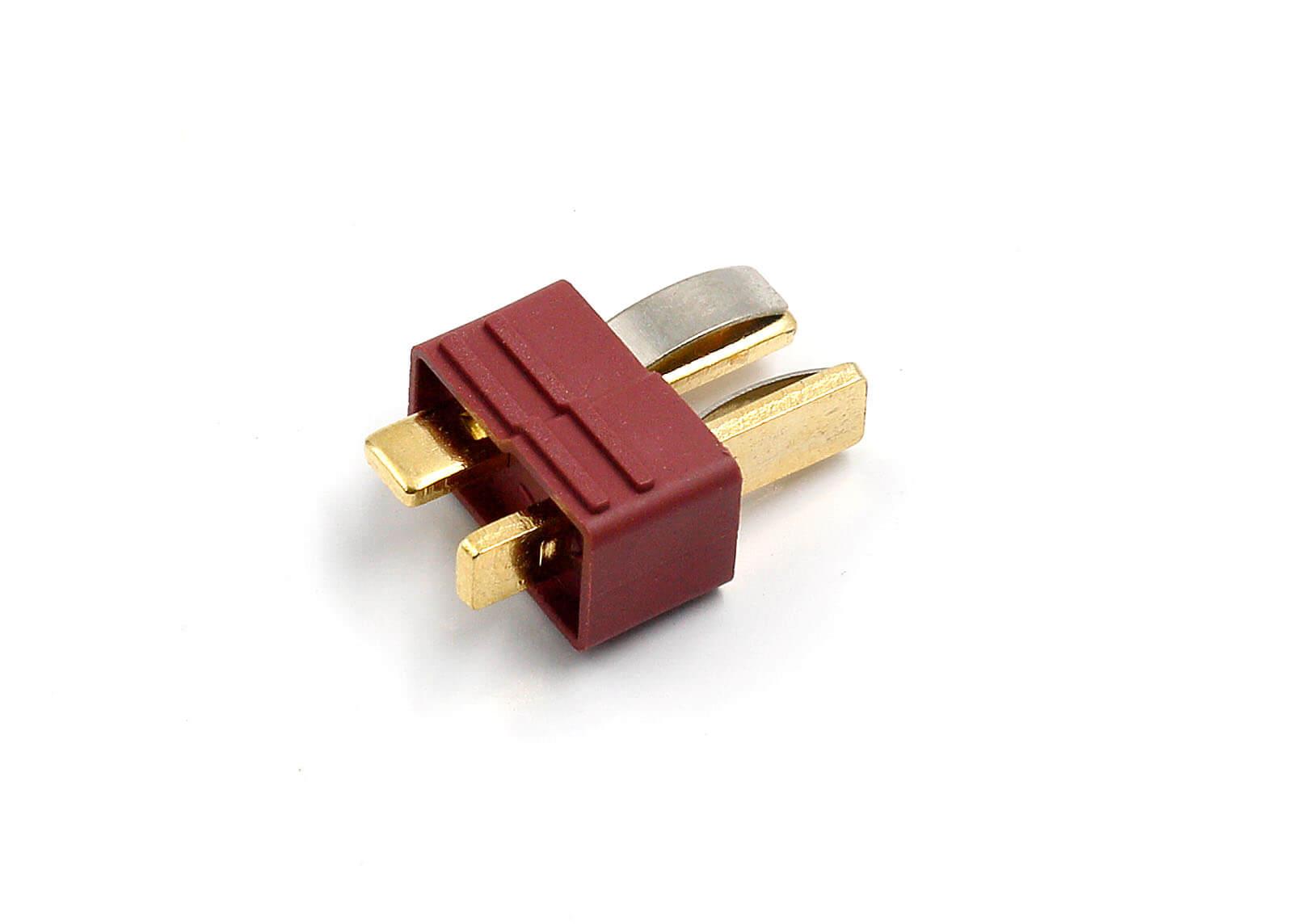 MODIFY ULTRA PLUG T-CONECTOR