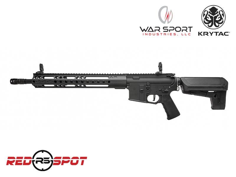 KRYTAC WAR SPORT GPR-CC