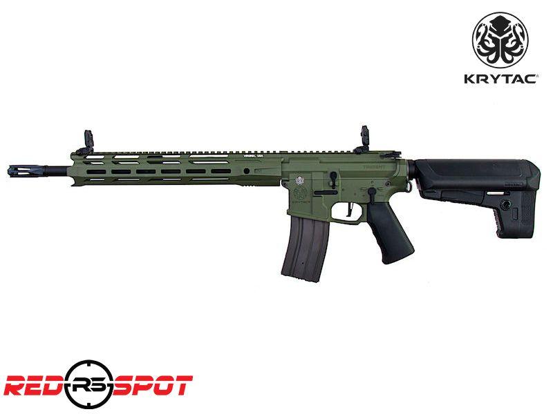 KRYTAC TRIDENT MK2 SPR-M FG