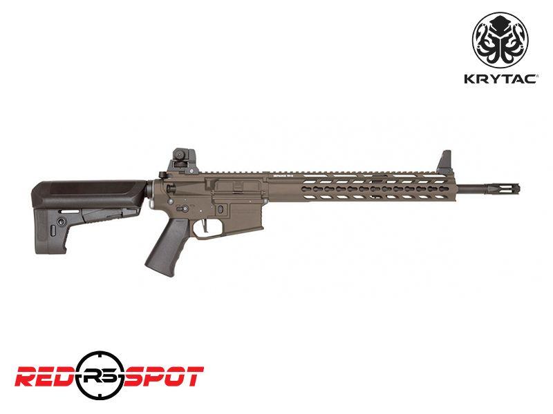 KRYTAC TRIDENT MK2 SPR FDE