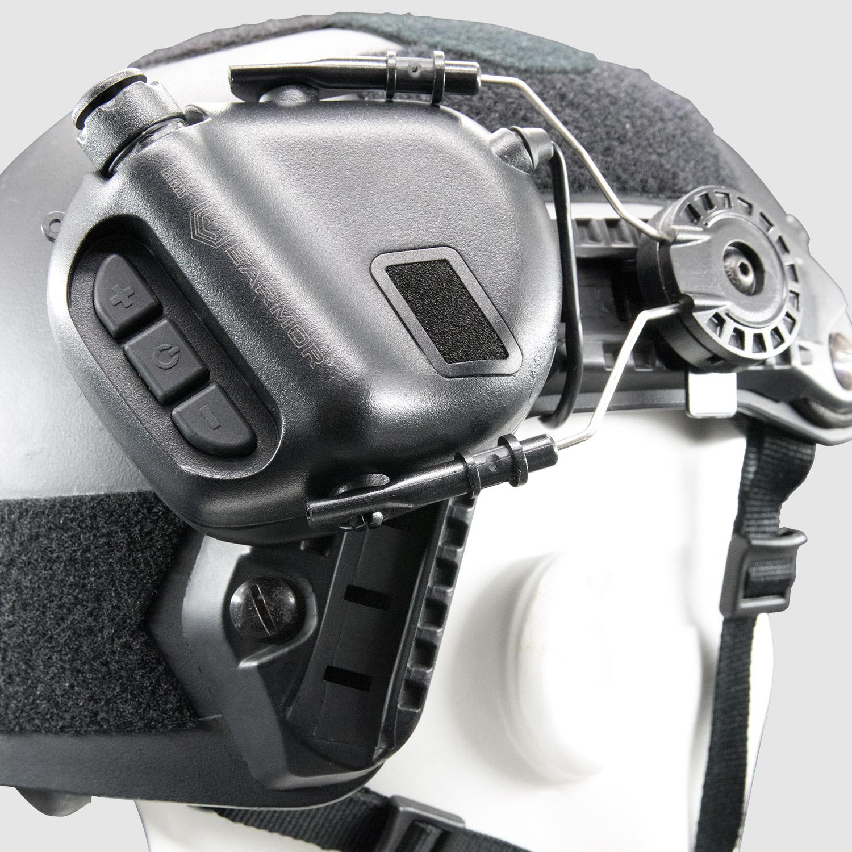 EARMOR M31H MOD 2