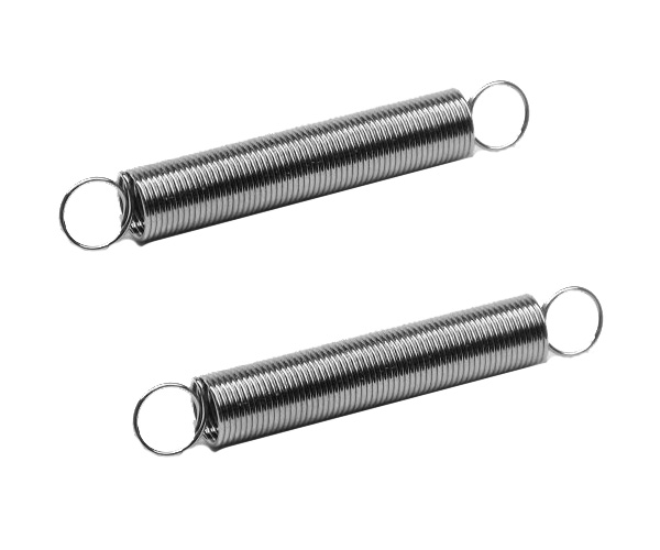 KWA Common Parts: Cylinder Return Springs x 2