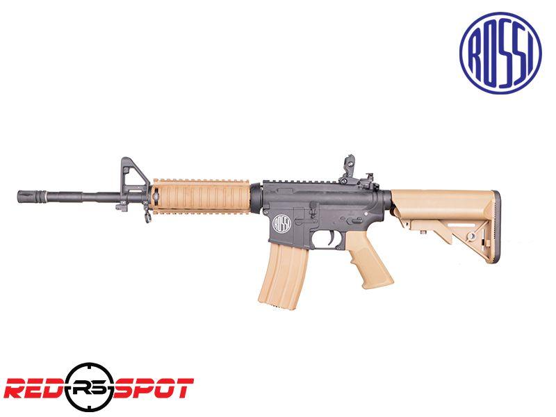 ROSSI M4 RIS 2T
