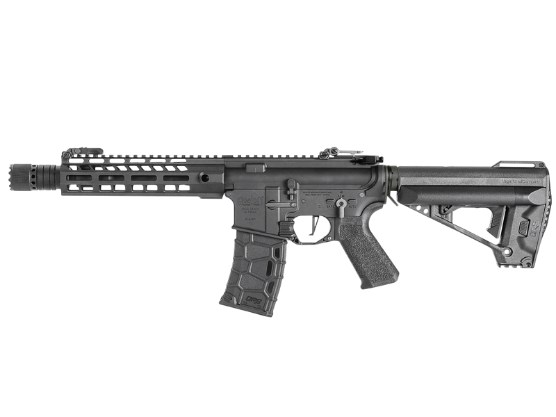 AVALON SABER CQB AEG Black DX