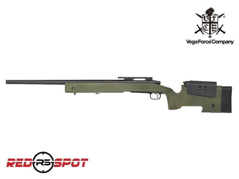 VFC M40A3(OD)