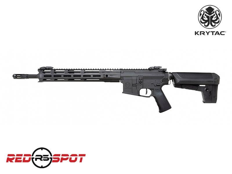 KRYTAC TRIDENT MK2 SPR-M NEGRA