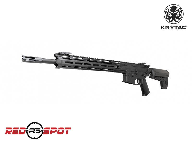 KRYTAC TRIDENT MK2 SPR-M