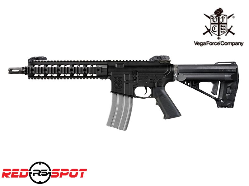 VFC VR16 FIGTHER CQB MK2