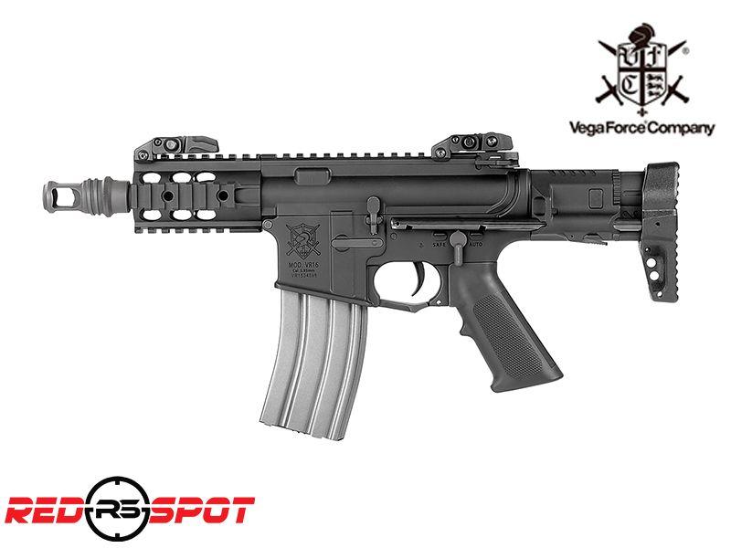 VFC VR16 STINGER II AEG
