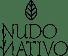 Nudo Nativo
