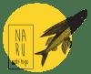 NARU Sushi