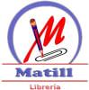 Libreria Matill