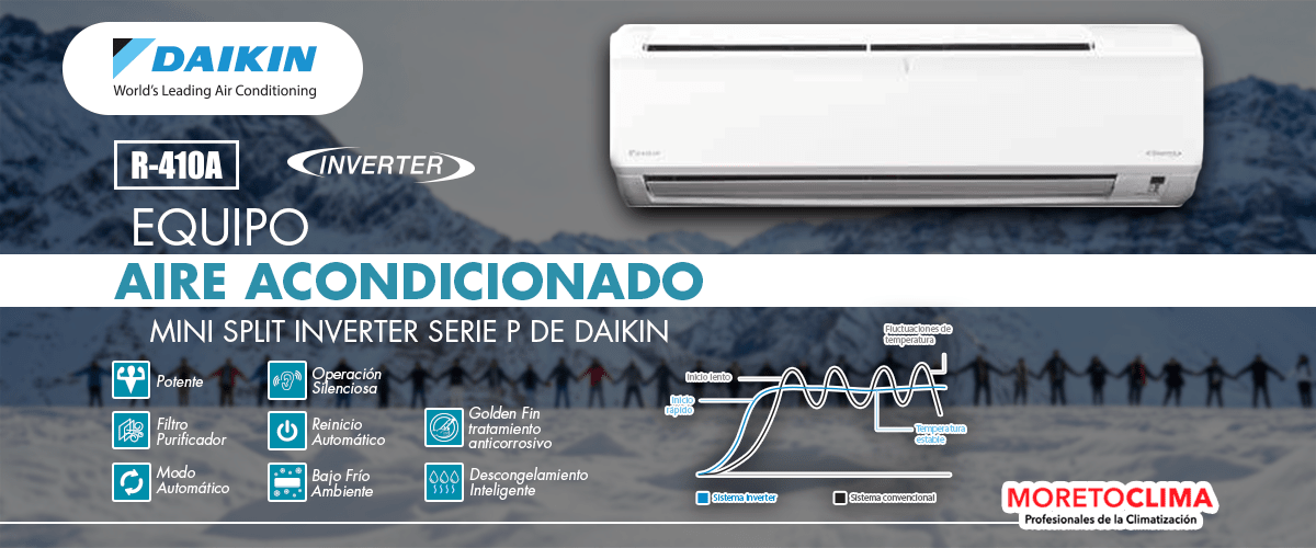 banner daikin1250