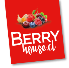 BerryHouse HF