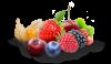 Comparte nuestros berries