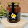 Miel gourmet Cacao2