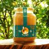Miel Multifloral Chilota 1 kg1