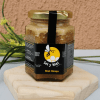 Miel gourmet Hinojo2