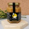 Miel gourmet Avellanas1