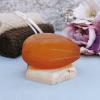 Jabón miel y propóleos 2