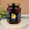 Miel gourmet Maqui1