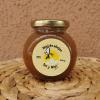 Miel Multifloral 250 gr3