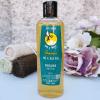 Shampoo Miel y Jalea Real4