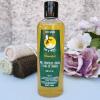 Shampoo Miel, Propoleos, Ortiga y Cola de Caballo4