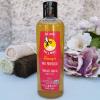 Shampoo Miel y Propoleos4