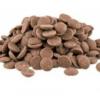 Callebaut Milk 33.6% Cacao2