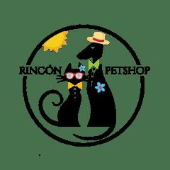 Rincón Petshop