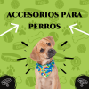 Accesorios Perros