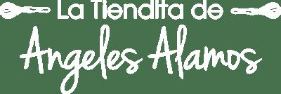 La Tiendita de Angeles Alamos
