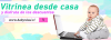vitrineadecasa9376