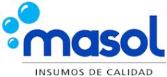Comercial Masol Ltda.