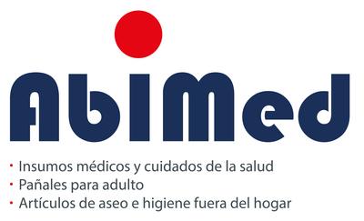 Tienda medica Abimed