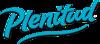 logo twistshake