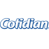 COTIDIAN