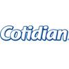 COTIDIAN