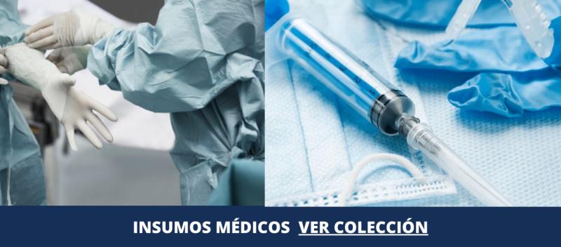 distribuidora-insumos-medicos