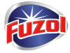 FUZOL