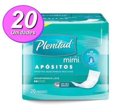 APOSITO MIMI c/ ALOE VERA1