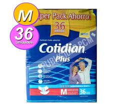 COTIDIAN PLUS M